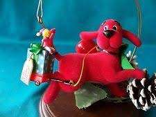 121 best storybook ornaments images on goose
