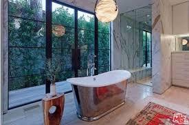 mickey mouse bathroom d 233 cor 14 photo bathroom designs ideas image jpg