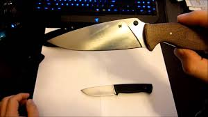 spyderco temperance 2 review mp4 youtube