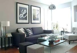 design your own living room layout design your own living room furniture babini co