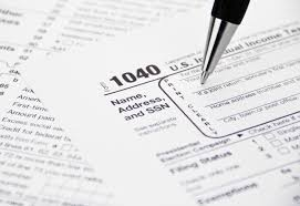 irs admits to sending right ip pins and wrong tax year taxation