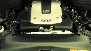 2013 infiniti ex vehicle dynamic control vdc youtube