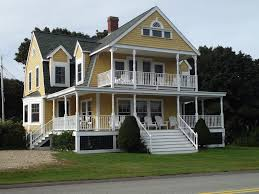 large victorian beach house close to homeaway york beach