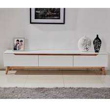 Modern Tv Stands For Flat Screens Furniture Corner Tv Stand White Uk Tv Stands 55 Inch Flat Screen