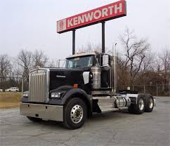 kenworth w900l trucks for sale 2019 kenworth w900l for sale 111334