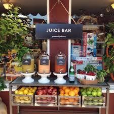 Bar Design Ideas For Restaurants Best 25 Healthy Restaurant Design Ideas On Pinterest Plant Wall