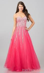 49 best sweet 15 dresses images on pinterest quince dresses xv