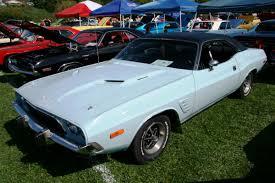 Dodge Challenger 1974 - white 1974 dodge challenger 1 madwhips