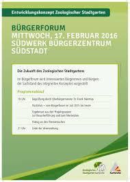 Adolf Ehrmann Bad Stupferich Org Stupferich Org