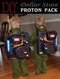 Kids Ghostbusters Halloween Costume 52 Costumes Makeup Images Halloween Ideas