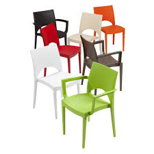 Patio Stack Chairs 29 Brilliant Plastic Stacking Patio Chairs Pixelmari Com