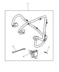 wiring diagrams 7 pin trailer wiring diagram with brakes trailer