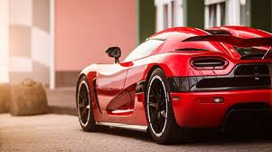 koenigsegg one wallpaper hd koenigsegg agera r wallpapers