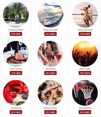 how to register for honeymoon money help at honeyfund the free honeymoon registry