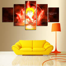 special wall paint buy special wall paint and get free shipping on aliexpress
