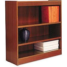 bush furniture universal 3 shelf bookcase free shipping today