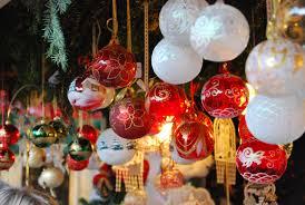 buon natale errr frohe weihnachten follow the flammias
