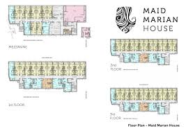 maid marian house by fortis developments issuu
