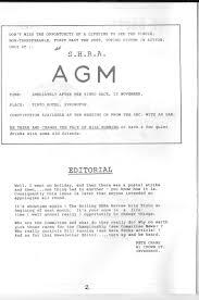 admin u2013 page 14 u2013 anent scottish running
