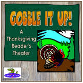 thanksgiving scripts resources lesson plans teachers pay teachers