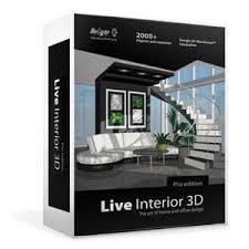 home design 3d software mac interior design software review christmas ideas the latest