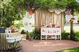 kara u0027s party ideas first birthday garden party kara u0027s party ideas