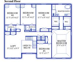 floor plans homes maronda homes floor plans home design ideas and pictures