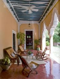 Mexican Patio Furniture by 17 Best Hacienda Petac Yucatan Peninsula Mexico Images On