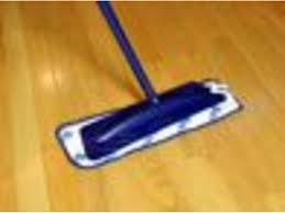 Cleaning Hardwood Floors With Vinegar How To Clean Hardwood Floors With White Vinegar Hunker