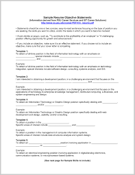 social worker resume exles top sle resume for social worker 162706 resume sle ideas