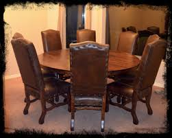 Log Dining Room Sets by 100 Log Dining Room Table Best Dining Room Benches Gallery