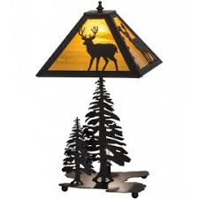 table lamps lighting outfitters