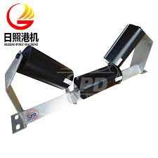 conveyor belt guide roller conveyor belt guide roller suppliers