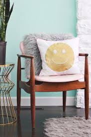 40x40 Cushion Insert 630 Best Cushions Images On Pinterest Cushions Diy Pillows And