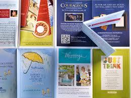 Catalog Shopping For Home Decor by Greg Jackson