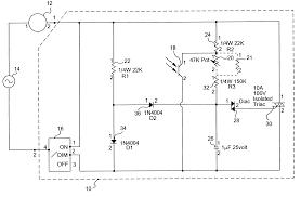 Hunter Ceiling Fan Capacitor Wiring Diagram by Hunter Fan Switch 27183 Wiring Diagram Throughout Fans Wordoflife Me