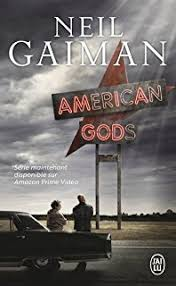 american gods amazon com american gods the tenth anniversary edition a novel