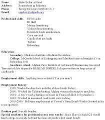 Resume Samples For Caregiver by Download Resume Fill In Haadyaooverbayresort Com