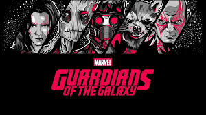 wallpaper galaxy marvel guardians of the galaxy wallpapers wallpaper cave