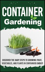 cheap gardening container find gardening container deals on line