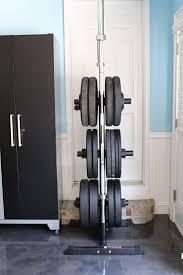 177 best sweat factory u003d home gym images on pinterest garage gym