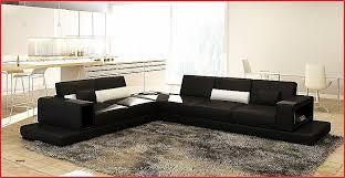 canape de luxe cuir canape canape de luxe en cuir best of awesome canape cuir de luxe