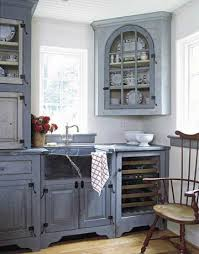 Timeless Kitchen Designs by Soulful Surroundings In Malvern Pa Blue Kitchen Cabinets And