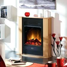 Replacement Electric Fireplace Insert by Fireplace Entrancing Best Electric Fireplace Heater For Home