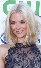 textured bob hairstyles 2013 122 best things to wear images on pinterest hairstyle hair and