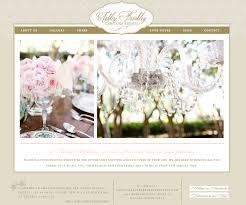 wedding planning websites valuable ideas wedding planning site website inspiration 2018
