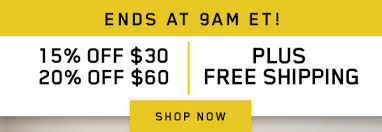 fans edge free shipping code fansedge coupon codes 20 coupon cash back