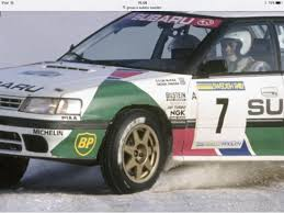 subaru rally wheels racecarsdirect com wanted gp a subaru wheels
