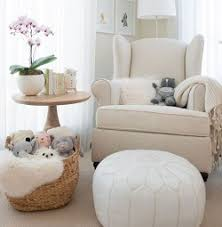 Armchair Breastfeeding You Can U0027t Live Without A Nursery Chair Best Brands In Recliners