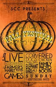 21 best fall festival images on pinterest festival posters fall